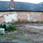 Eternitová střecha - cena rekonstrukce