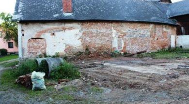 Eternitová střecha – cena rekonstrukce