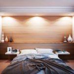 Zařízení ložnice