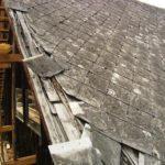Měření a likvidace azbestu