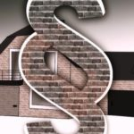 Kolik stojí vyřízení stavebního povolení?