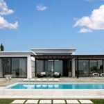 Jak správně vybrat dlažbu na terasu a k bazénu
