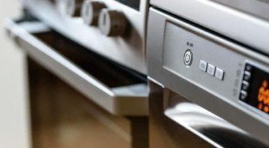 Pojištění vybavení domácnosti