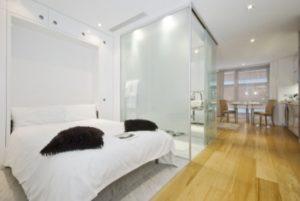 Moderní trendy v bydlení