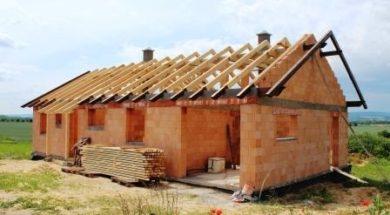 Legalizace stavby – dodatečné stavební povolení