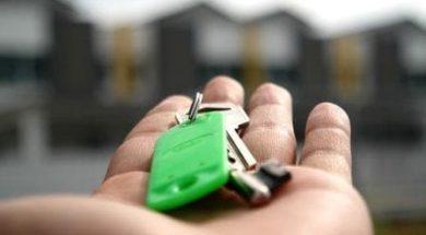 Kde hledat nemovitost ke koupi nebo k pronájmu