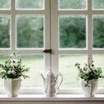 Fólie na sklo eliminuje tepelné ztráty a zvýší bezpečnost