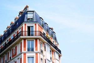 Kde hledat byty na prodej