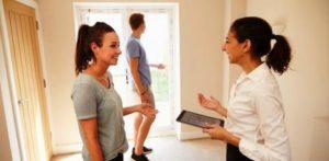 Koupě domu nebo bytu se určitě dá zvládnout i bez realitky
