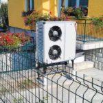 Tepelná čerpadla – levná a čistá energie pro vytápění domů