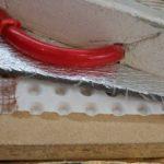 Podlahové topení – jaké výhody nabízí a proč si jej pořídit
