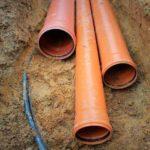 Domovní čistírna odpadních vod – ohlášení stavby – formulář ke stažení + seznam podkladů pro ohlášení ČOV