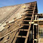 Výměna střešní krytiny stavební povolení, nebo ohlášení stavby vyžaduje jen v některých případech, například pokud se jedná o kulturní památku