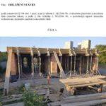 Ohlášení stavby krok za krokem – jak postupovat při ohlášení stavby