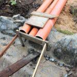 Vyžaduje stavba septiku ohlášení stavby? Formulář ke stažení + seznam podkladů pro ohlášení stavby