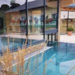 Souhlas souseda se stavbou bazénu – v jakých případech stavba bazénu vyžaduje souhlas sousedů a v kterých nikoliv