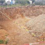 Vyžaduje stavba sklepa stavební povolení?