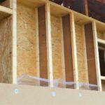 Kolik stojí zateplení střechy nebo stropu foukanou izolací – cena foukané izolace