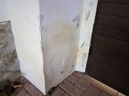 Jak se měří vlhkost zdiva