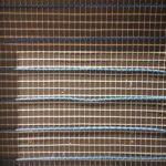 Elektrické podlahové topení – skladba podlahy a přednosti systému