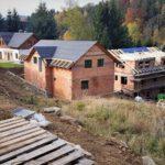 Užívání stavby bez kolaudace (předčasné užívání stavby)