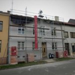 Projekt rekonstrukce střechy – kdy jej budete potřebovat a kolik stojí
