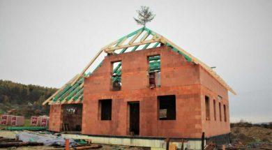 Platnost stavebního povolení