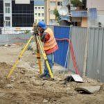 Cena zaměření pozemku – kolik stojí geodetické práce