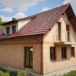 Ohlášení dokončené stavby – kdy je potřeba a jak postupovat